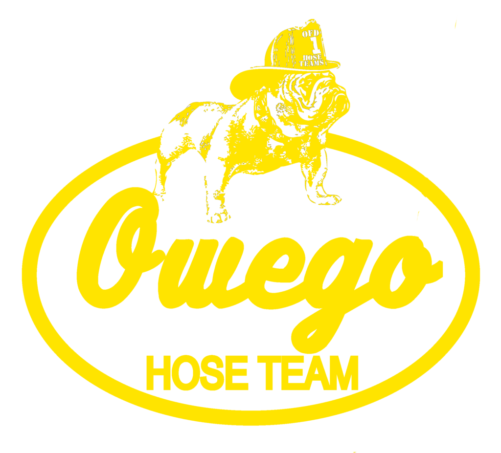 Owego Hose Teams, Inc.